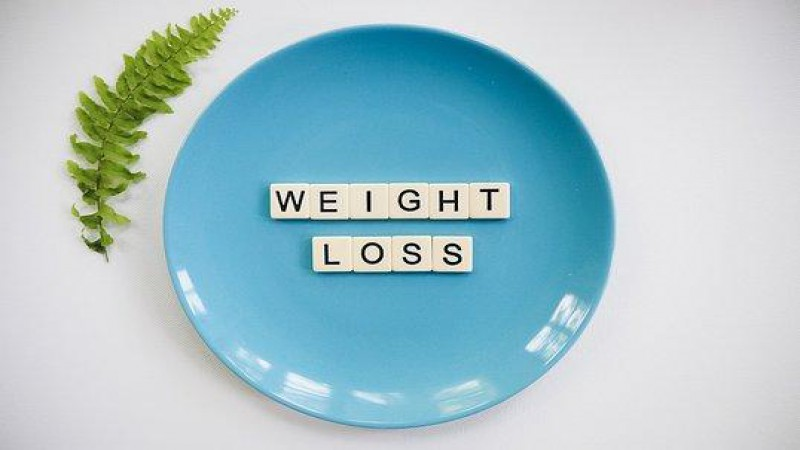 Science-Backed Ways to Lose Weight